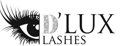 D Lux Lashes Eyelash Extensions Cranston Rhode Island